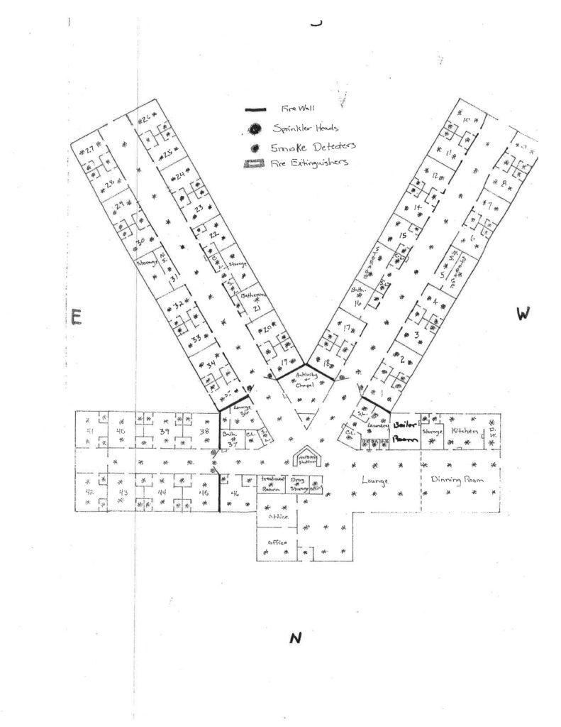 9th-street-floor-plan