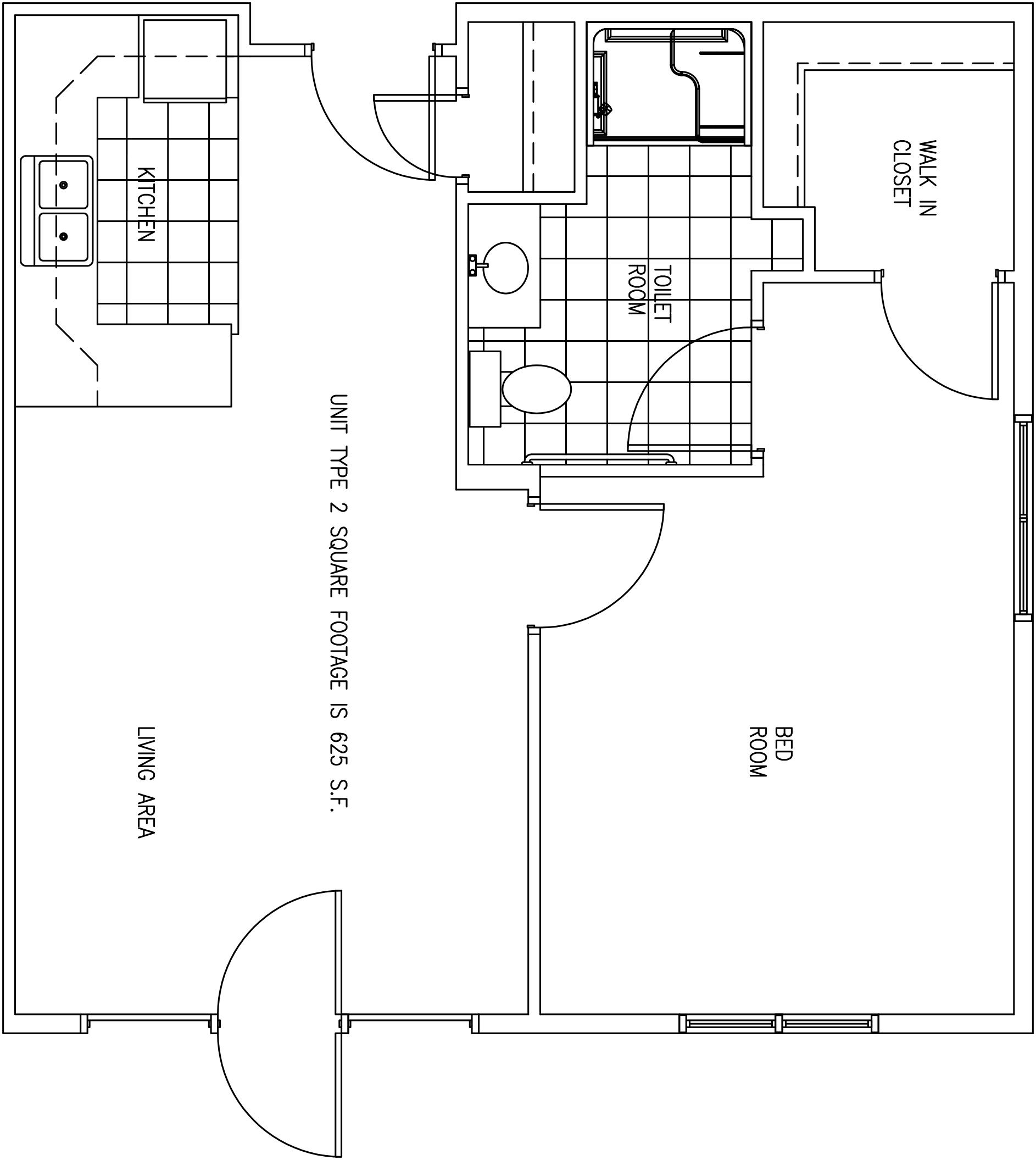 Riverside-Deluxe-1-Bedroom-Apartment